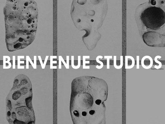 Bienvenue Studios