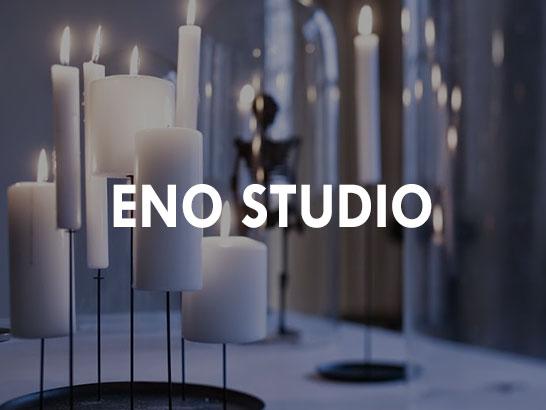 Eno Studio