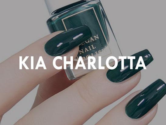 Kia Charlotta