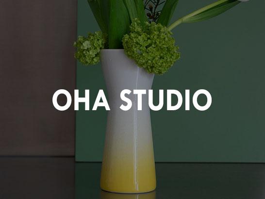 Oha Studio
